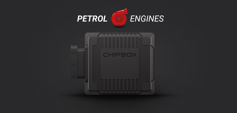 chipbox-benzina