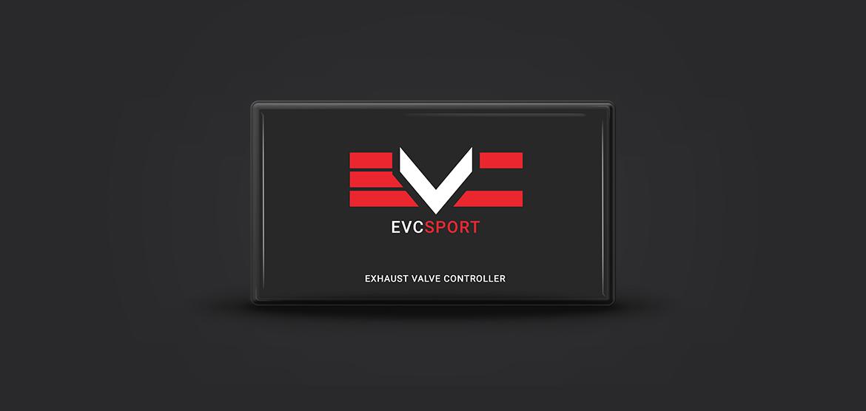 evc-sport