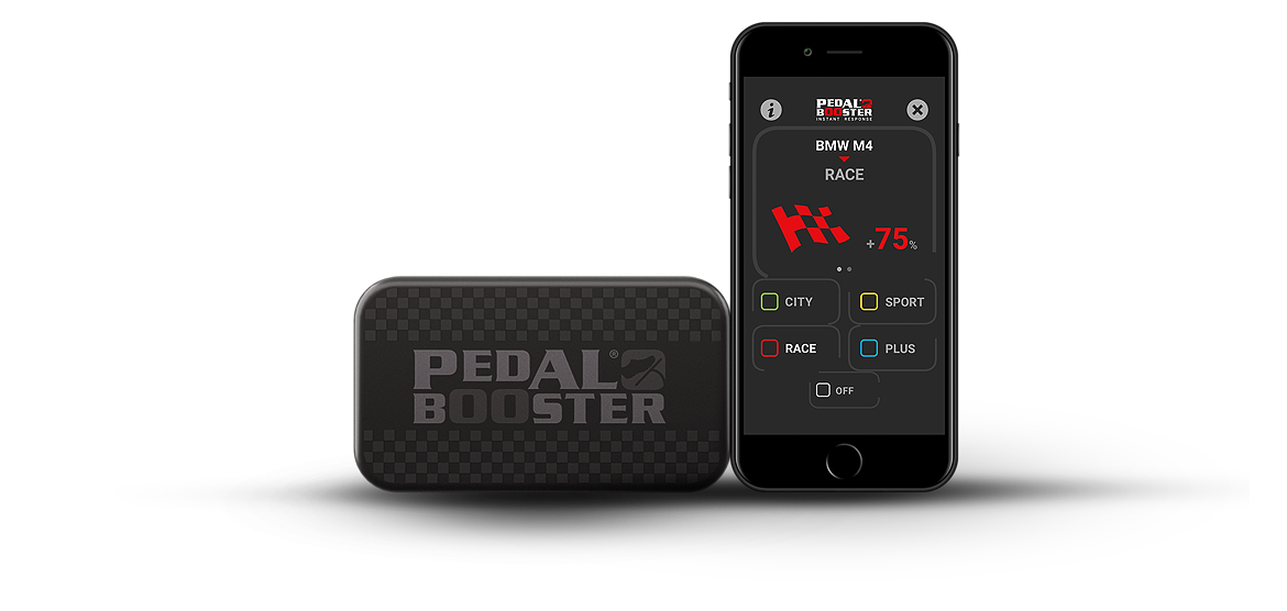 pedalbooster-bluetooth