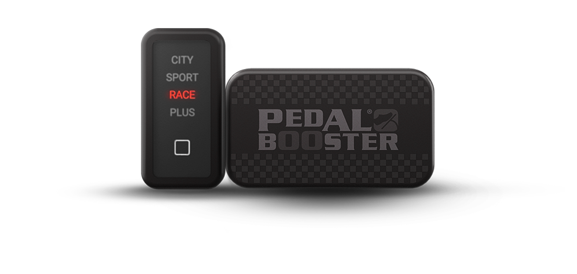pedalbooster-touch